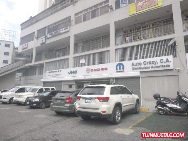 rah 17-14501 oficinas en venta las acacias