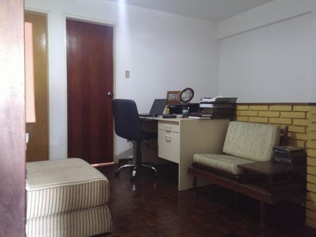 rah 17-2782 orlando figueira 04125535289/04242942992 tm