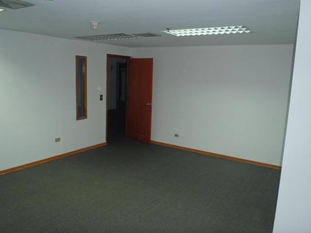rah 18-11207: orlando figueira 04125535289/04242942992 sc