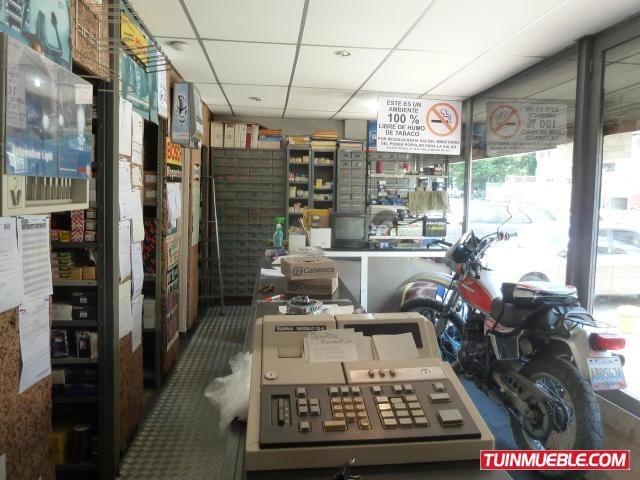 rah 18-12058  oficinas en venta las acacias