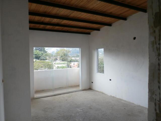 rah 18-15464 orlando figueira 04125535289/04242942992 tm