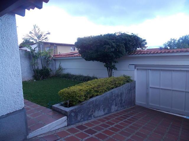 rah 18-943 orlando figueira 04125535289/04242942992 sc