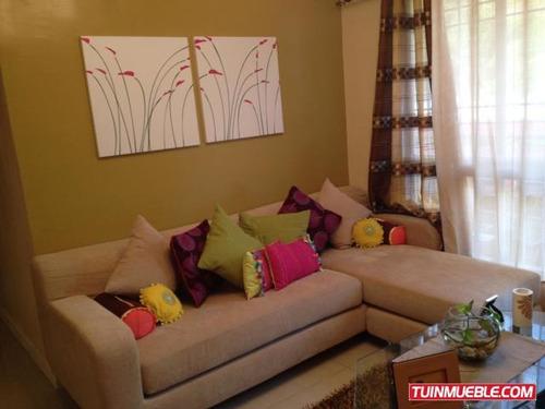 rah 18-9512 apartamentos en venta miravila
