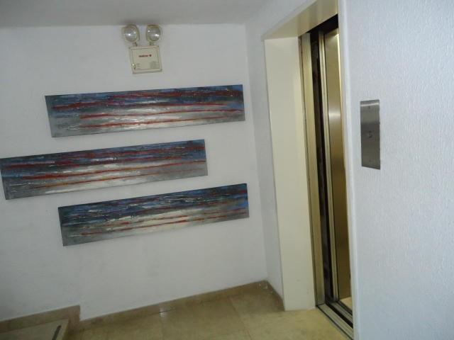 rah 19-12035 orlando figueira 04125535289/04242942992