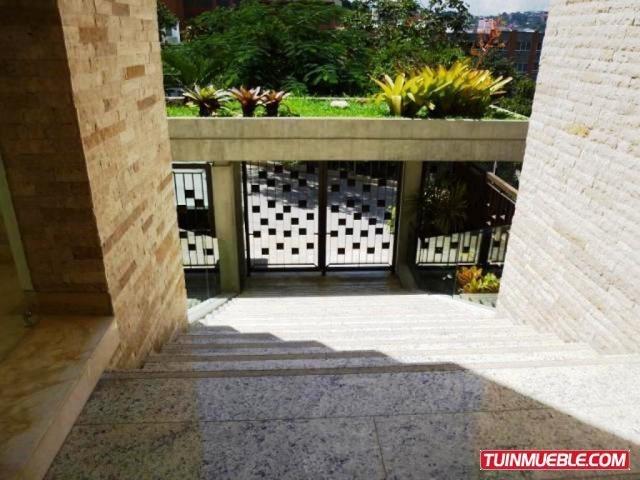 rah 19-14209 apartamentos en alquiler lomas de las mercedes
