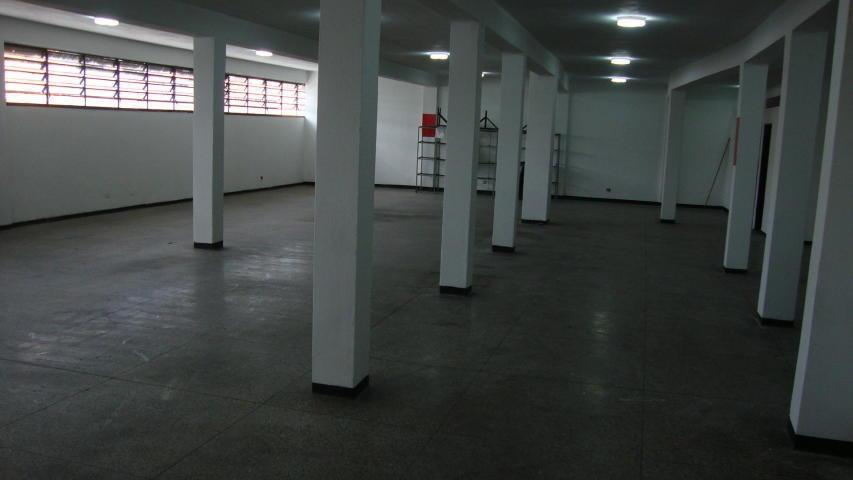 rah 19-1452 orlando figueira 04125535289/04242942992 sc
