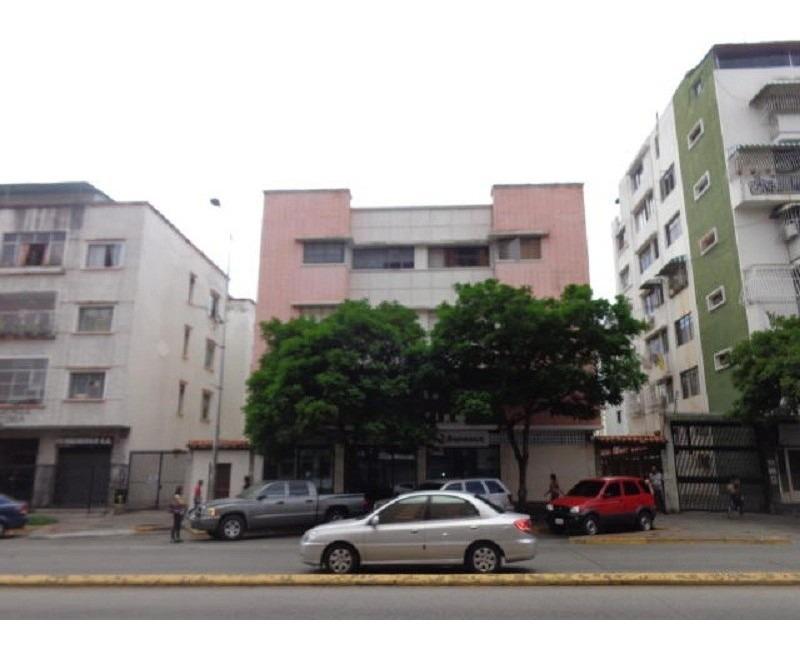 rah 19-16394 orlando figueira 04125535289/04242942992