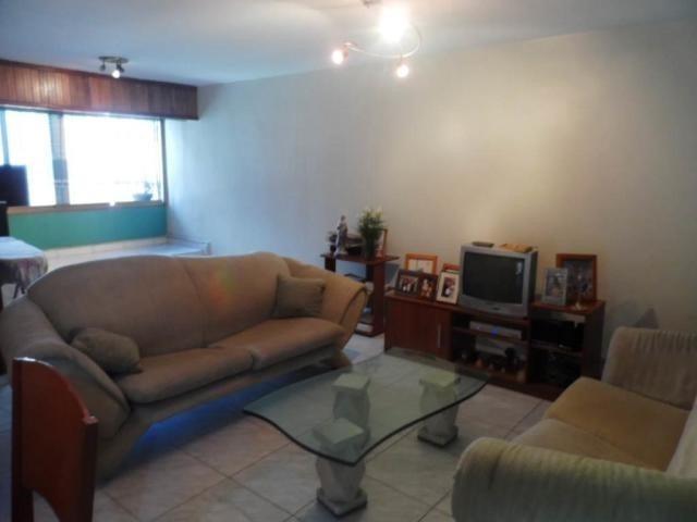 rah 19-17257 orlando figueira 04125535289/04242942992