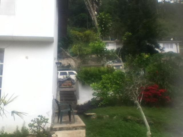 rah 19-17924 orlando figueira 04125535289/04242942992 tm