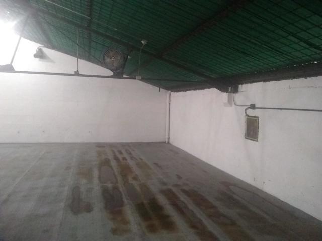 rah 19-19020 orlando figueira 04125535289/04242942992 tm