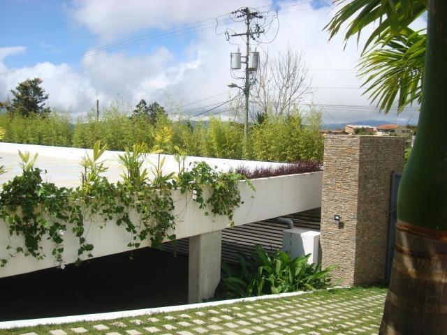 rah 19-19217 orlando figueira  04242942992/04125535289 tm