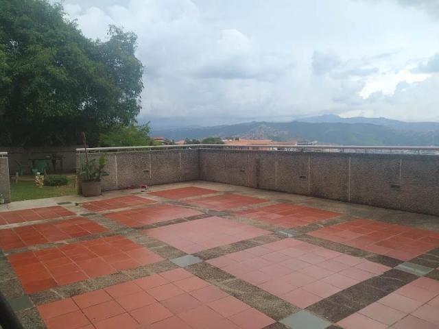 rah 19-19338 orlando figueira  04242942992/04125535289 tm