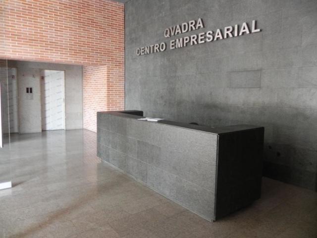 rah 19-19358 orlando figueira 04125535289/04242942992