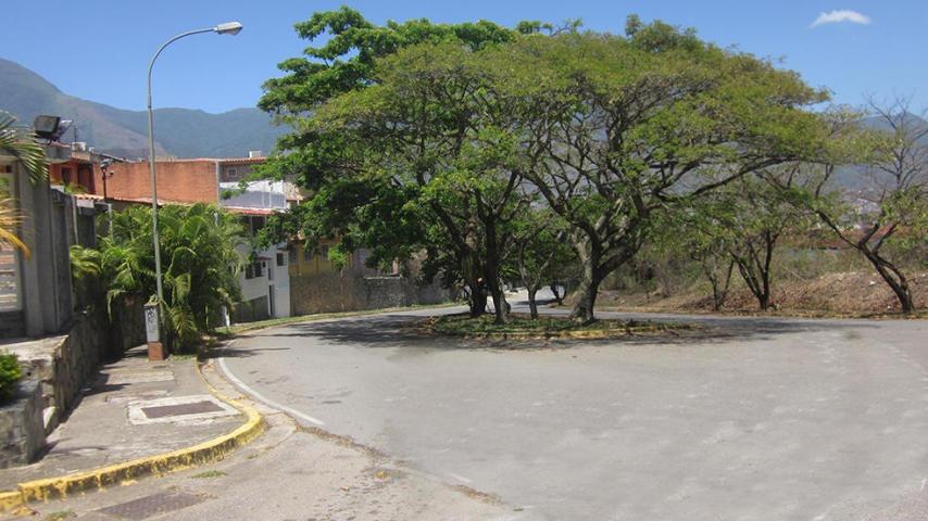 rah 19-1978 orlando figueira 04125535289/04242942992 tm