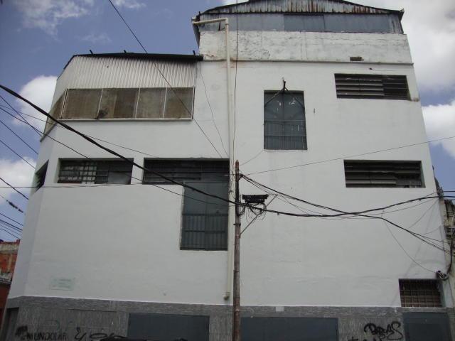 rah 19-537 orlando figueira 04125535289/04242942992 sc