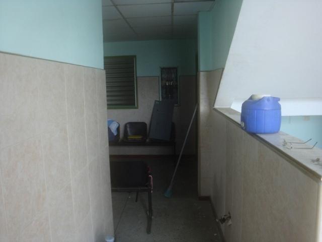 rah: 20-149. local en venta en san felipe