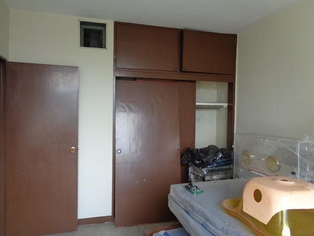 rah: 20-2582. apartamento en venta en araure
