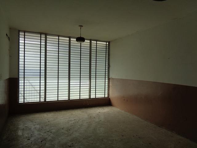 rah: 20-2599. apartamento en venta en araure