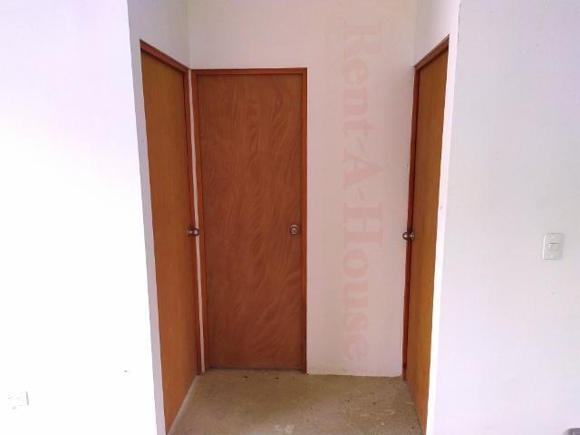 rah 20-429 rentahouse lara vende casa en bqto