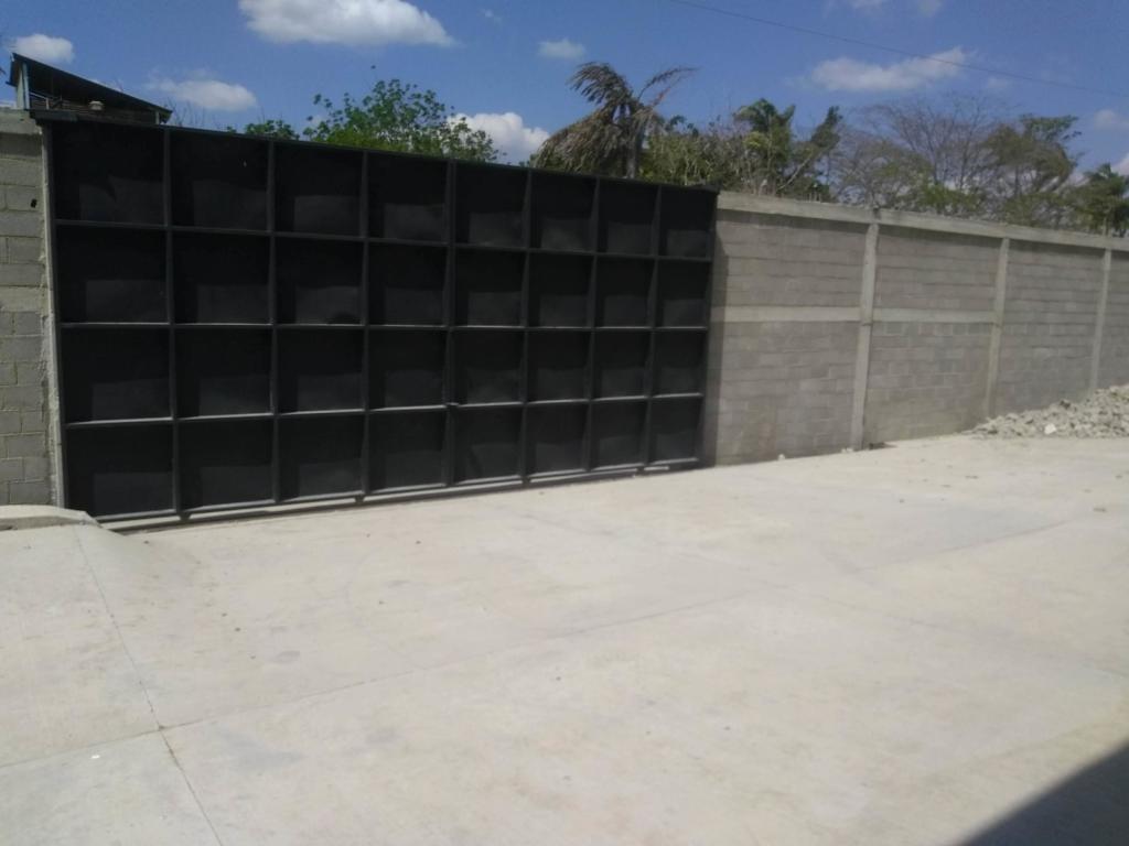 rah: 20-4757 galpon en venta barquisimeto