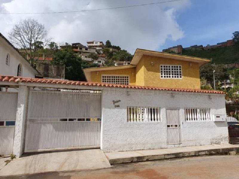 rah 20-7124 orlando figueira 04125535289/04242942992
