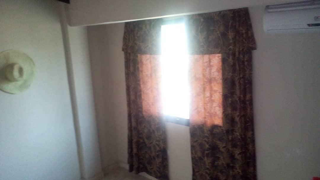 rah: 20-934. apartamento en venta en independencia