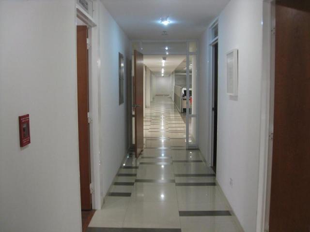 rah código 19-2106: orlando figueira 04125535289/04242942992