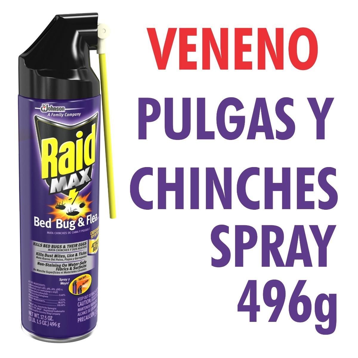 Como decorar pared cabecero cama - Acabar con las pulgas en casa ...