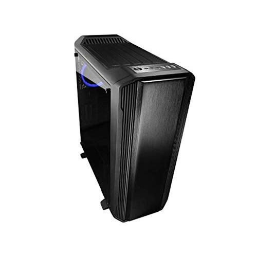 raidmax magnus z23 full tower computer gaming