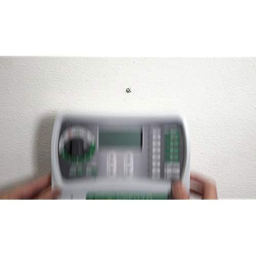 Rain Bird Sst1200out Regulador / Temporizador De