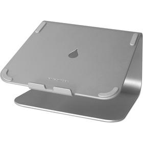 Rain Design Mstand De Aluminio Para Laptop Macbook Apple