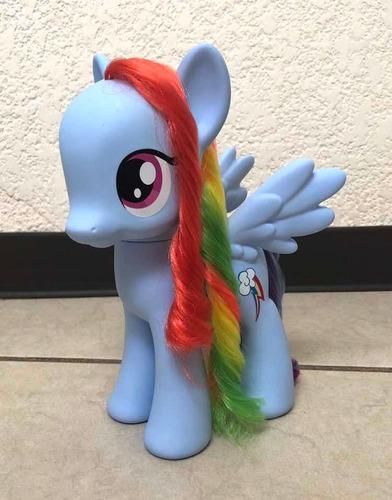 rainbow dash, my little pony
