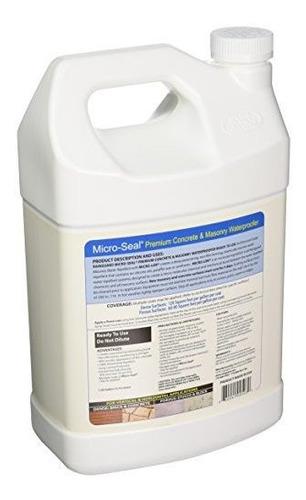 rainguard cr 0356 microsello listo para usar para superficie