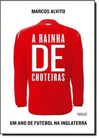 0d1331ea8c Chuteira Puma Society en Mercado Libre Uruguay