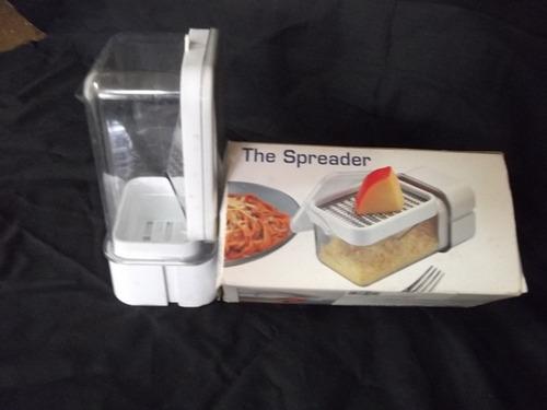 ralador antigo para queijos
