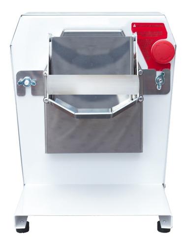 ralador elétrico comercial inox para queijo côco becker rec