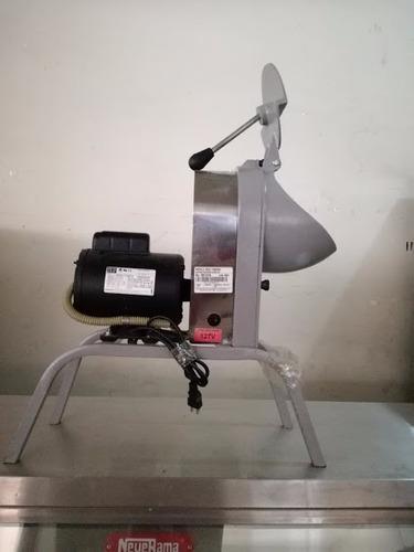 rallador de queso industrial  rallador barato para queso rep