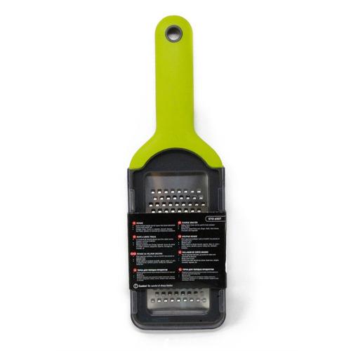 rallador multiuso mango ergonómico sinbo modelo sto6507