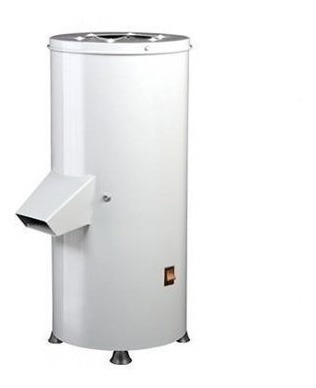 ralladora de pan ma ar acrilic electrica industrial 120 kg/h