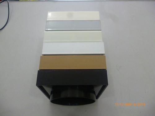 ralo invisivel oculto 6 cores entrega imediata promoção