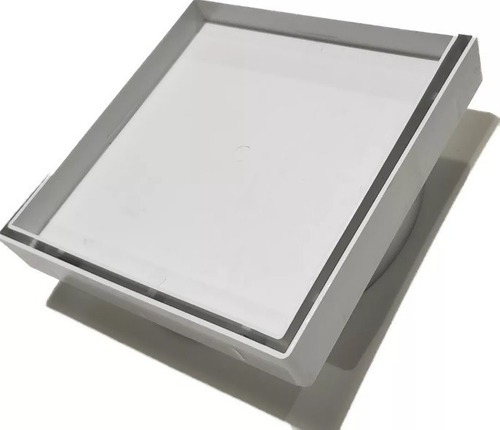 ralo invisivel oculto sifonado 15cm tela antiinseto original