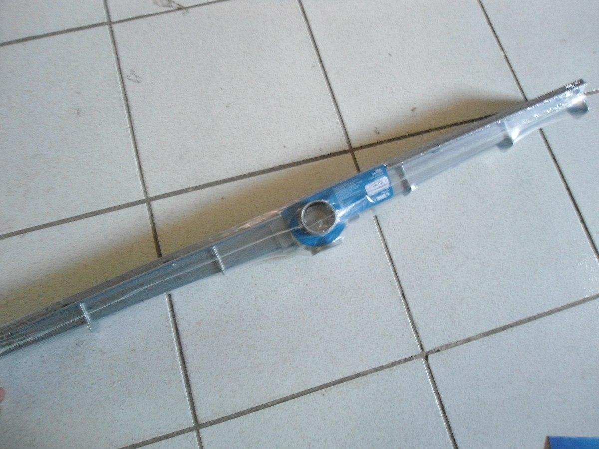 Ralo Linear Inox Com 90cm Tigre R$ 237 99 em Mercado Livre #346F97 1200 900
