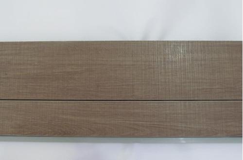ralo linear smart 70cm com tampa oculta