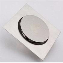 ralos inteligente click up 15x15 inox emma decor alto padrão