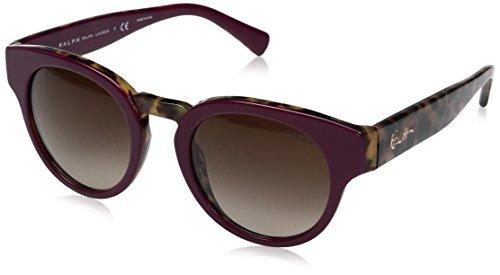 ralph by ralph lauren mujeres acetato mujer gafas de sol, b