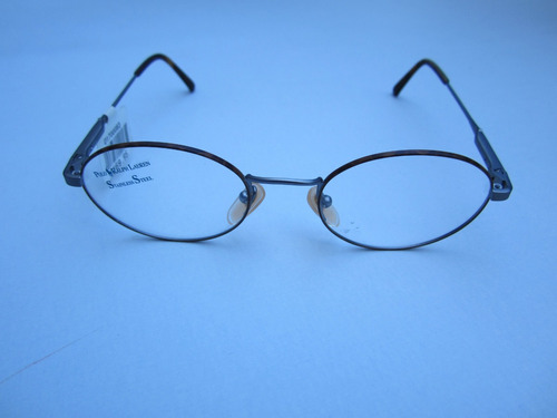 ralph lauren// gafas