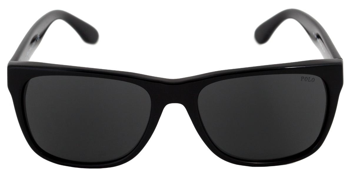 b55b1e5e157e3 polo ralph lauren ph 4106 - óculos de sol 5001 87 preto. Carregando zoom... ralph  lauren óculos sol. Carregando zoom.