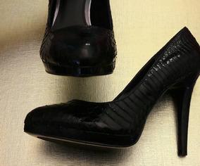 71db4c15e Sapato Pata De Vaca Tam Feminino - Sapatos no Mercado Livre Brasil
