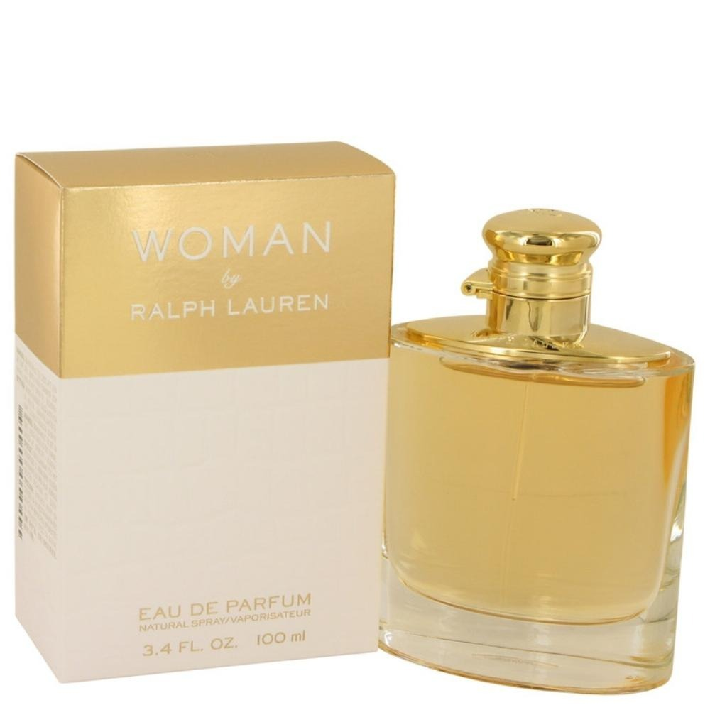 2700576795f56 Ralph Lauren Woman Eau De Parfum 100ml. Tester -   39.000 en Mercado ...