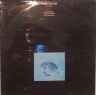 ralph towner - solstice - 1975